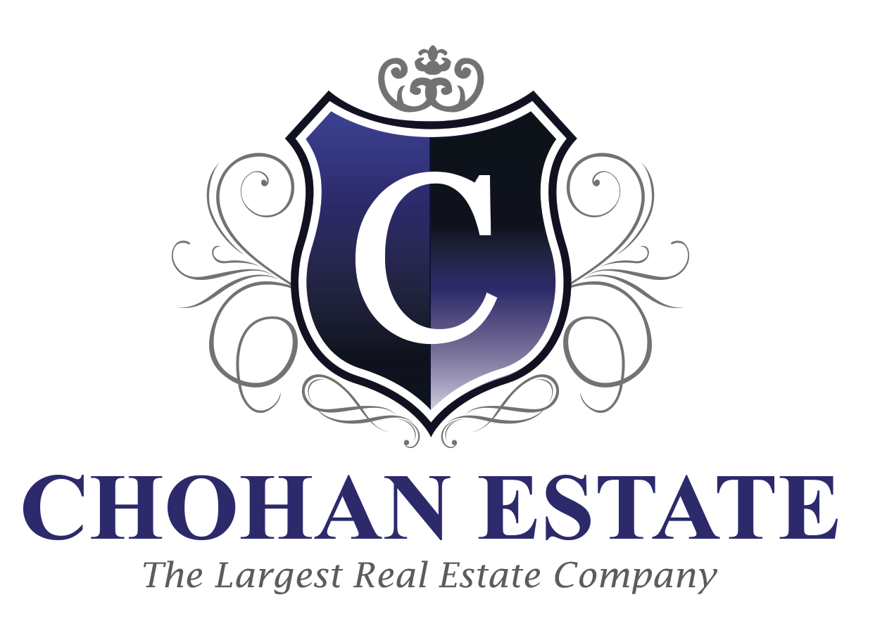 Logo-of-Chohan-site